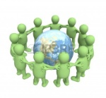4600302-imagen-conceptual--la-proteccion-de-un-medio-ambiente (1)