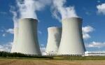 hạt nhân
