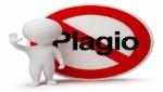plagio-938x535
