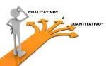 Diferencia-entre-Cuantitativo-y-Cualitativo
