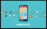 variables-mobile-marketing-inmediatez