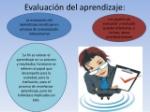 tipos-de-evaluacion-unidad-ii-tarea-4-15-638