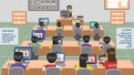 Multi-Platform-in-the-classroomV22-1