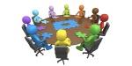 RABUSO_Gestionar_grupos_trabajo