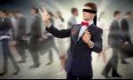 depositphotos_25666699-stock-photo-young-blindfolded-man