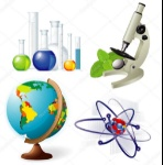 depositphotos_45171447-stock-illustration-natural-sciences-vector-icon-set
