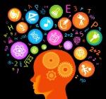 Descargar-conocimiento-en-tu-cerebro-no-está-tan-lejos-1
