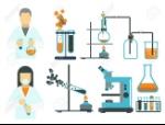 79990179-los-símbolos-de-laboratorio-de-prueba-de-laboratorio-médico-biología-científica-concepto-de-molécula-de