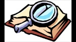 detective-clipart-book-4