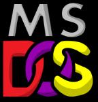 Logo_de_MS_DOS