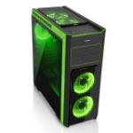 ATX-caja-de-la-computadora-de-acr-lico-penetraci-n-completa-soporte-de-Torre-disipador-CPU.jpg_640x640