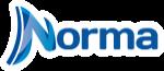 1200px-Logo_Norma_nuevo