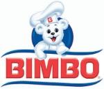 Logo_Bimbo.Osito
