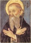 San Benedetto da Norcia-thumb-250x343