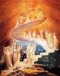 Riassunto-breve-canto-22-Paradiso-Dante-Alighieri