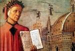 politico Dante