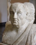 800px-Duble_herma_of_Socrates_and_Seneca_Antikensammlung_Berlin_07