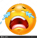 depositphotos_203143240-stock-illustration-sad-crying-emoticon-smiley-face