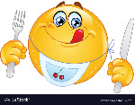 hungry-emoticon-vector-388757