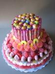 tarta de gominolas 5
