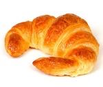 imagen croissant 1
