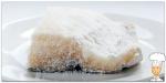 bacalao-salado