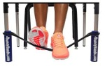 exercisebandclass