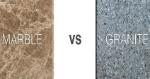 kitchen-countertops-Marble-vs-Granite-760x360-mrqqw1v7fyav31i0azwnfv9hjd7vk30rj3e2v0ib9w