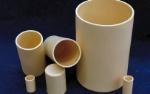 Oxide-ceramics-810x510