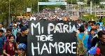 protesta_4