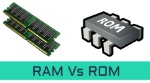 Difference-Between-RAM-and-ROM
