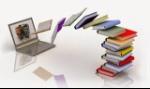 Educación-y-TIC