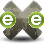 060811_1044_eXeLearning1-186x186