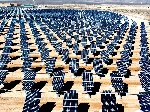 1365px-Giant_photovoltaic_array