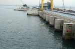 Sihwa_Lake_Tidal_Power_Station_01