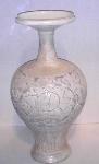 624px-Song_Dynasty_Stoneware_Vase