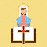 depositphotos_107261140-stock-illustration-catolic-religion-design