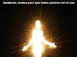 4908.03.05.14.Hagan brillar su Luz