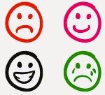 img_expresion_de_las_emociones_historia_y_caracteristicas_586_600