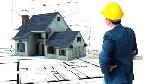 Por-qué-contratar-a-un-arquitecto-para-construir-o-remodelar-una-vivienda