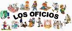 LOS_OFICIOS
