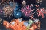 fireworks-400x265