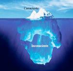 conscinc