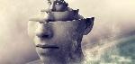 inconsciente-concepto-mecanismos-de-defensa-inconsciente-colectivo