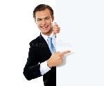 persona-del-asunto-que-señala-hacia-letrero-en-blanco-24512010