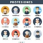 profesiones-ejemplos