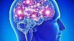 5-misterios-mente-humana-620x349