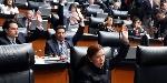 senadores_bb010318.2e16d0ba.fill-800x400-c100