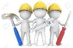 14310561-3d-pequeño-personaje-humano-el-x3-constructores-con-las-herramientas-de-edición-de-la-serie-color-de-perso