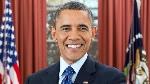presidentes-estados-unidos-31